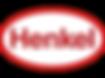 henkel-logo-png.png