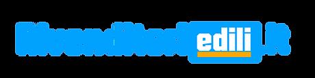 Logo Rivenditoriedili.it