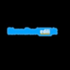 Logo Rivenditoriedili.png