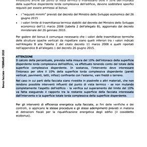 Guida_Bonus_Facciate  2020 gruppo rea-09