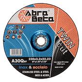 29_A30Q-lbox-800x800-ffffff.png