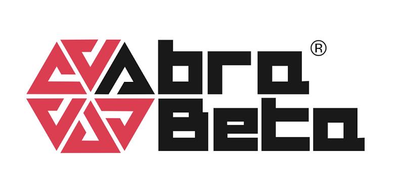 Logo-Abra-Beta-e1595594959305.png