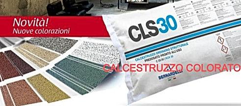 cls30_edited.jpg