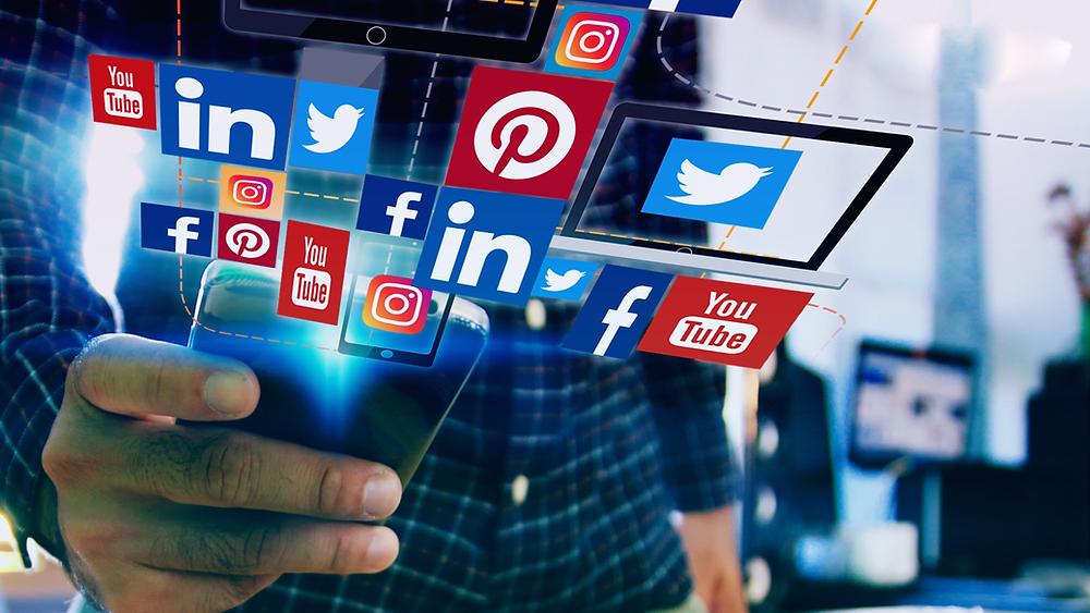 digital marketing stefano cotugno