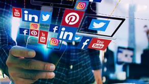 Rivendite di Materiale Edile , I Social come strategia per acquisire nuovi clienti.