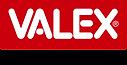 valex logo.png