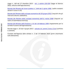 Guida_Bonus_Facciate  2020 gruppo rea-15