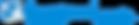 logo-s2.png