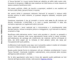 Guida_Bonus_Facciate  2020 gruppo rea-03