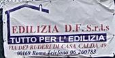 logo EDILIZIA DF.jpg
