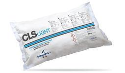 CLS-LIGHT.jpg