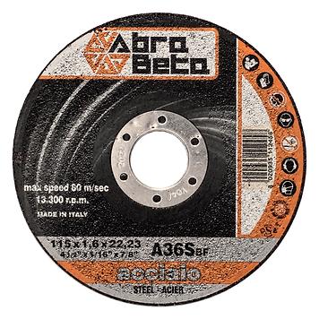 01_A36S-1-lbox-800x800-ffffff.png