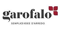 garofalo logo.PNG