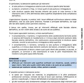 Guida_Bonus_Facciate  2020 gruppo rea-08