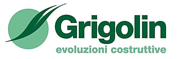 logo-grigolin.jpg