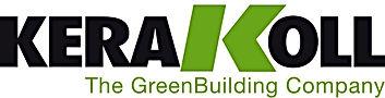 kerakoll-logo.jpg
