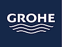 lopgo grohe.png