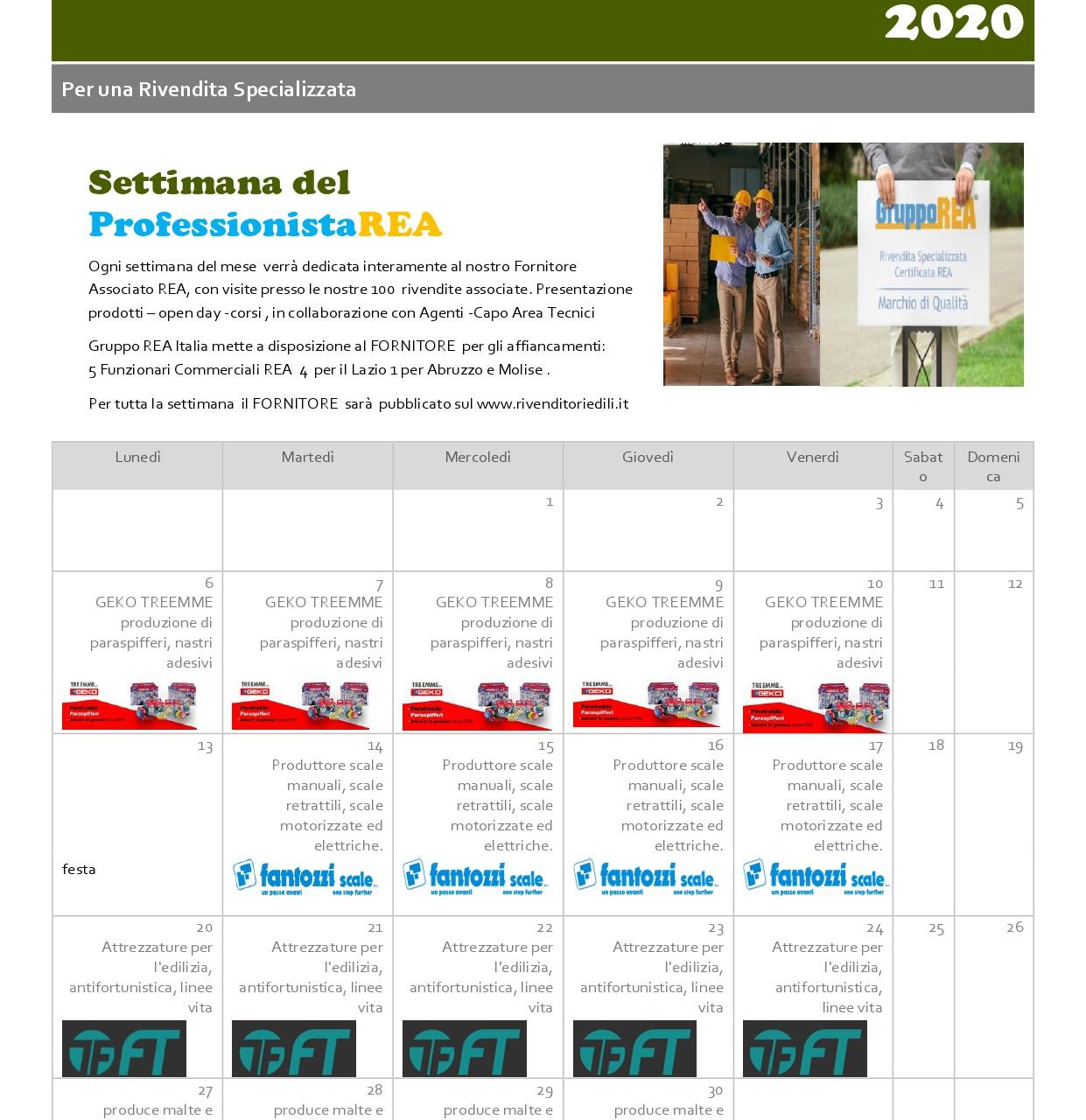 PROFESSIONISTA REA APRILE_page-0001