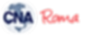 logo-CNA-N-Roma (1).png