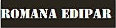 Logo rmedipar.JPG
