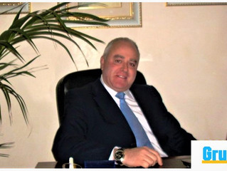 Gruppo REA  sceglie Bernardelli GROUP Leader Nazionale nel settore dei Calcestruzzi e Malte Predosat
