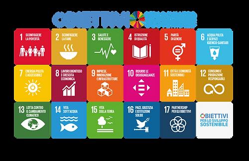 Obiettivi_di_sviluppo_sostenibile.svg.pn