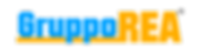Logo Gruppo Rea Italia.png