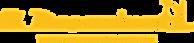 logo-ilmagazzino_edited_edited.png