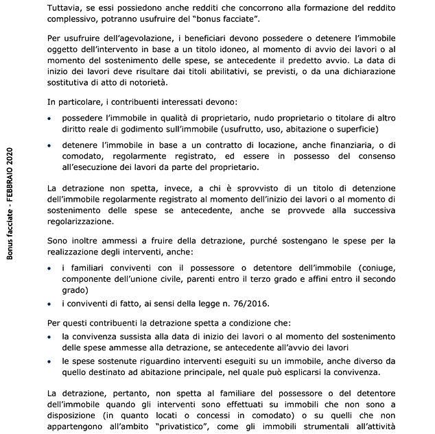 Guida_Bonus_Facciate  2020 gruppo rea-05