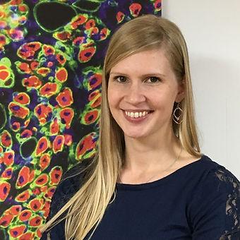 BIO-Academic-Lehtovirta-Morley Laura.jpg