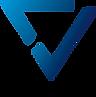 Logo JV HD.png