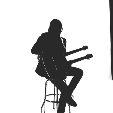 Ovation Welcomes Home Richie Sambora