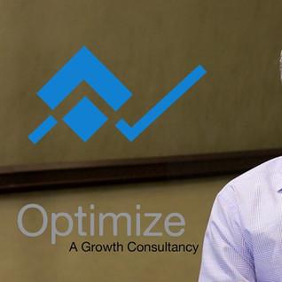 Optimize Inc. Client Testimonials