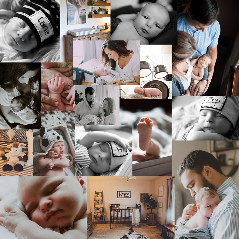 Newborn Session Collage.jpg