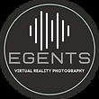 EGENTS Virtual Reality (1).png