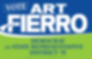Art Fierro Facebook.png