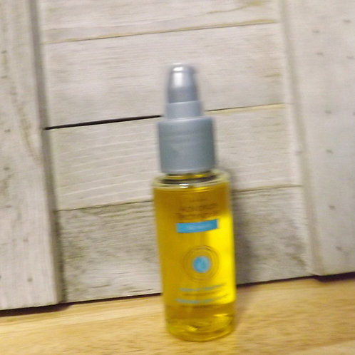 AVON- 360 Nourish with Moroccan Argan Oil Leave in treatment