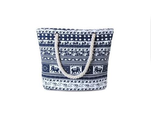 Summer Bag - 1 Left