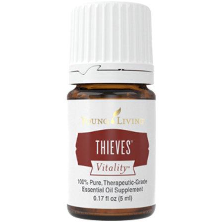 Thieves Vitality - 5 Ml
