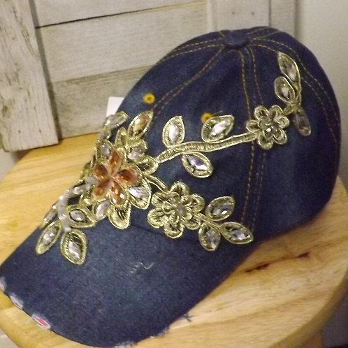 Diva Hat