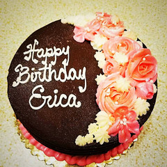 Erica bday cake 2_edited.jpg
