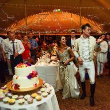 aurora wedding.jpg