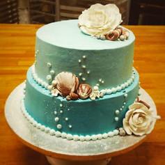 ocean theme cake_edited.jpg