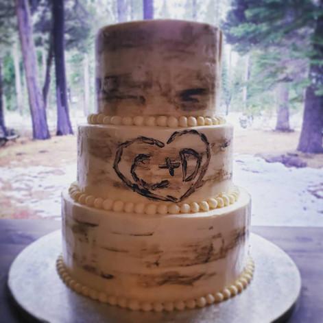 three tier aspen cake.jpg