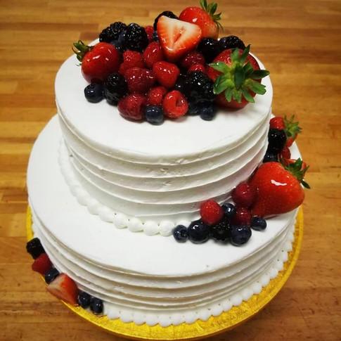 fresh fruit cake 2_edited.jpg