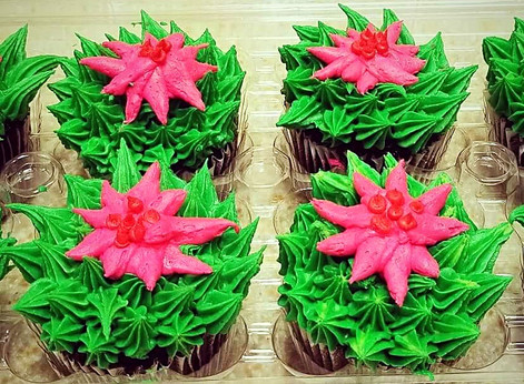 cactus cupcakes_edited.jpg