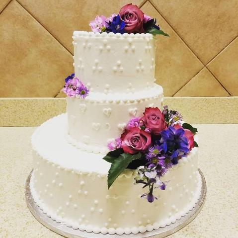 three tier, purple flowers_edited_edited