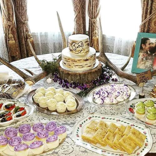 wedding spread for boomie.jpg