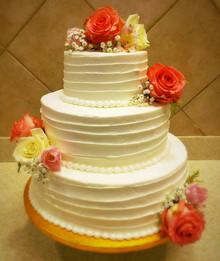 three tier, blush flowers_edited.jpg