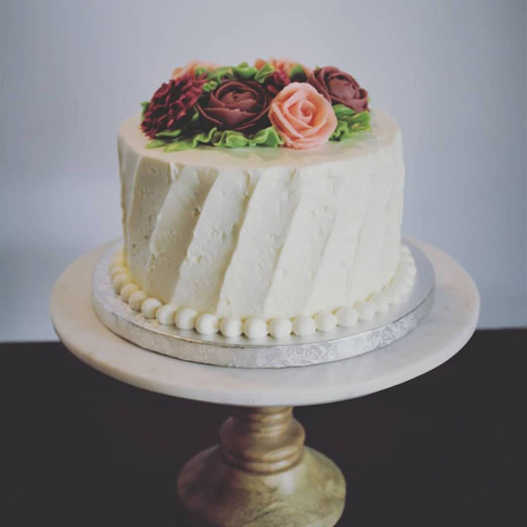 elopement cake.jpg